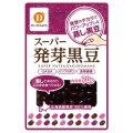 スーパー発芽黒豆 70g