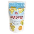 サラシア茶(ティーバッグ) 30g(1.5g×20袋)