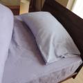 枕カバー 封筒式