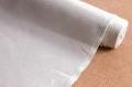 リネン 生地 40番手 ナチュラル クロス幅110cm (1m単位)【麻】【手作り】【ハンドメイド】