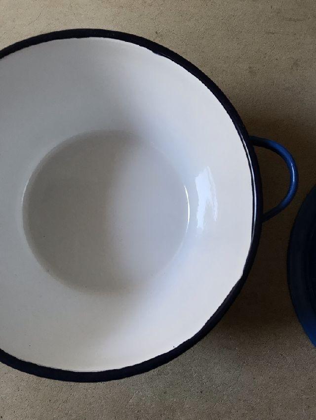 ホーロー鍋5