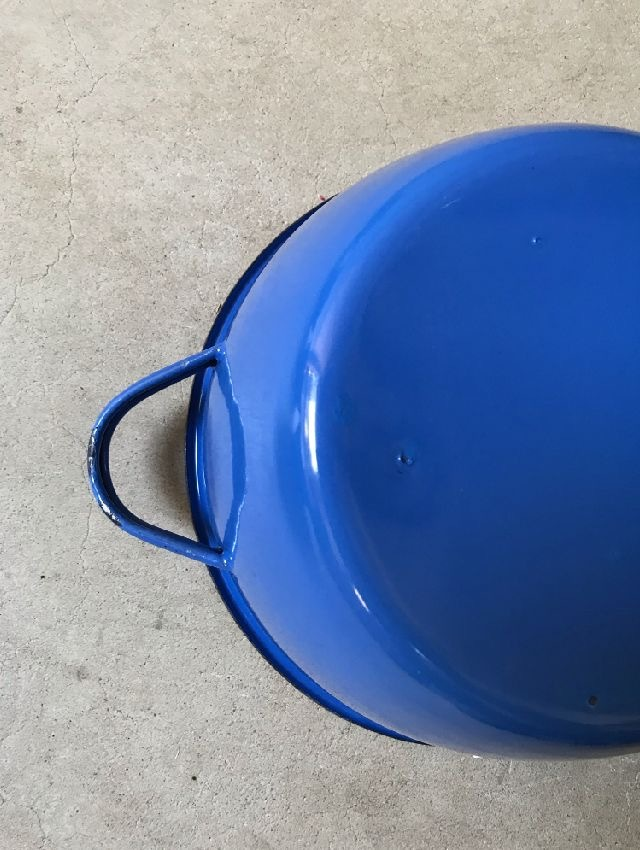 ホーロー鍋6