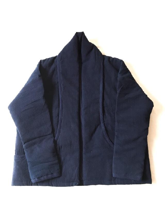 リボンボンディングジャケット8