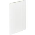 ホルダー用ブック〈ビジカル〉 12ポケット ホワイト