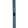 ゴムdeパッチ GP-150 ブルー(B)