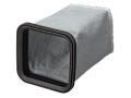 電動黒板ふきクリーナー EC-1用 布フィルター
