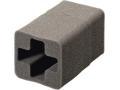 電動黒板ふきクリーナー EC-1用 スポンジフィルター