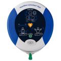 AED サマリタン PAD 450P