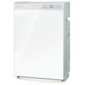 ダイキン 加湿ストリーマ空気清浄機 ホワイト ACK70W-W