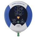 AED サマリタン PAD 350P