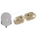 AED サマリタン PAD 350P/450P パッドパック成人用
