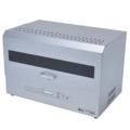 タブレット保管用 据置型充電収納庫 SB200