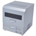 タブレット保管用 据置型充電収納庫 SB100