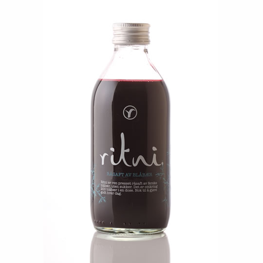 rinit(リトニ) 1本