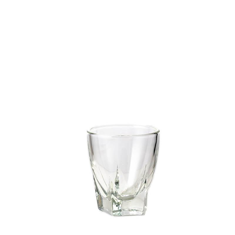 キャメロット ショットグラス 60ml [151903]