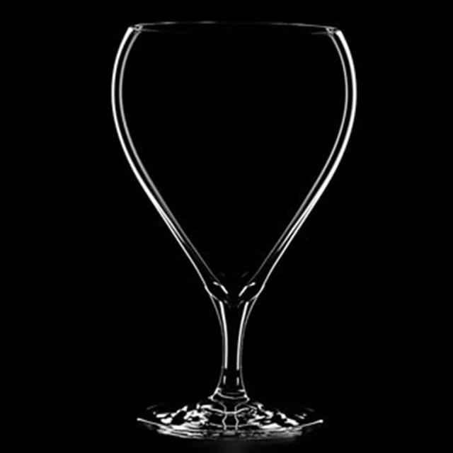テイスティング グラス バンビ 180ml [155451]