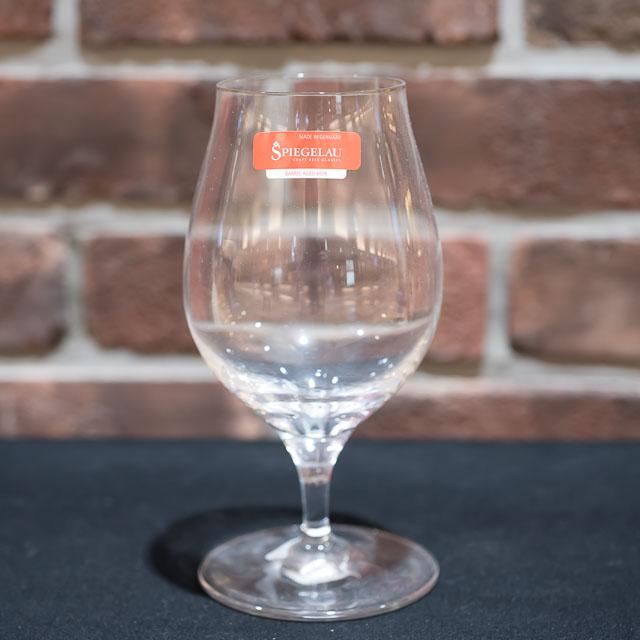BARREL AGEDグラス SPIEGELAU 500ml [15746](215746)