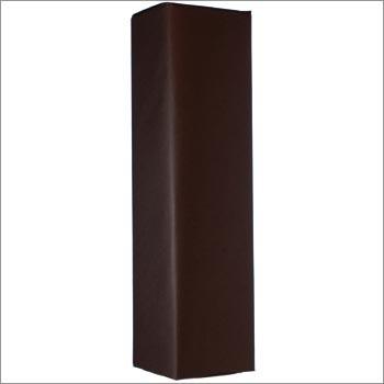 包装 茶色包装紙   [29389](129389)