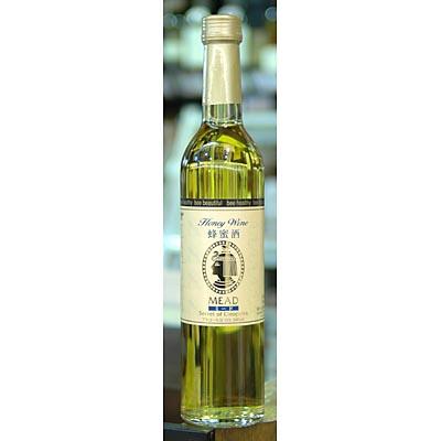 ミード 蜂蜜酒 菊水酒造11/500   [21383][箱なし](137810)