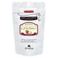 Tea Boutique レッドアップルティー 10ティーバッグ [10310](110310)[賞味期限2022/11/01]