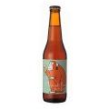 箕面ビール おさるIPA 6.0/330[10581]【要冷蔵】