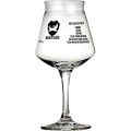 ブリュードッグ テックグラス 420ml[107787]