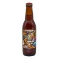 ベアードビール ブルワーの悪夢 ライIPA 7.0/330 [10022] 【要冷蔵】(110022)