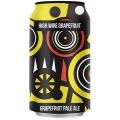 [48缶限定入荷][115287]マジックロック ハイワイヤー グレープフルーツペールエール 5.5/330