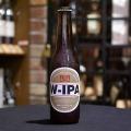 箕面ビール W-IPA 9.0/330 [1206] 【要冷蔵】(101206)