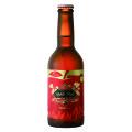 南信州ビール アップルホップ 5.5/330 [29196] 【要冷蔵】(129196)