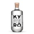 【KYRO】【キュロ】キュロ ジン (旧ナプエ フィンランド ジン) 46/500[13646][正規輸入][箱なし](113646)