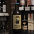 志賀高原ビール DPA 5.0/330[13762] 【要冷蔵】