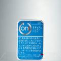 オン コーヒー スヌース(かぎたばこ)(214045)