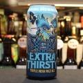 [48本数量限定]リバイバル・ブリューイング Extra Thirsty? トリプルIPA 10.5/473 [150469]