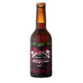 南信州ビール ヤマソーホップ 9/330 [154430] 【要冷蔵】