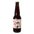 TOKYO ALEWORKS ザ・ホップさむライIIPA 8.5/330[154695] 【要冷蔵】
