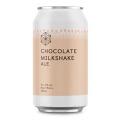 スペクトラム チョコレートミルクシェイクエール LimitedRelease 5/355[154872]