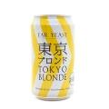Far Yeast Brewing  東京ブロンド 6/350 [154972]