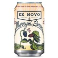 EX-NOVO マリリンベリー フルーツゴーセ 4.6/355 [154992]