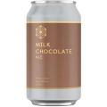 スペクトラム ミルクチョコレート ウィンターエール 5/355[155611]
