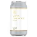 スペクトラム ホワイトチョコレート ホワイトスタウト 5/355[155612]
