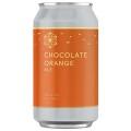 スペクトラム チョコレートオレンジ クリームエール 5/355[155613]