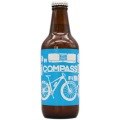 Anglo Japanese Brewing Compass Session Ale 2.5/330 [156020]【要冷蔵】