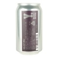 Y.MARKET BREWING Galaxy Hole 7.5/370[156153]【要冷蔵】