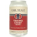 Far Yeast Brewing アメリカンノーブルシトラIPA 5.0/330 [156237]