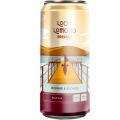【24缶数量限定】[156527]ロッホローモンド ボニー&ブライド セッションペールエール 4/440