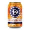デイントン ブラッドオレンジ ニューイングランドIPA 6/355[156550]【要冷蔵】