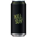 【12缶数量限定】[156660]EX-NOVO KTS(Kill the Sun) キャンディキャップ バレルエイジドインペリアルスタウト  11.8/473