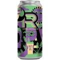 【48缶数量限定】[156697]ラッセル オーストラリアンズ・イン・アイオダホ ヘイジーIPA 5.5/473