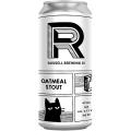 【48缶数量限定】[156698]ラッセル オートミールスタウト BlackCat-Idea! 4.7/473